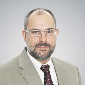 Russell Sexton